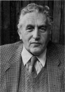 Isaac Harpaz