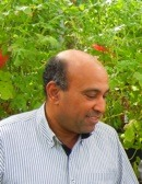shaaban-abd-rabou