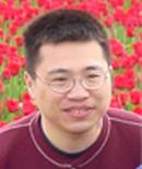 xiaofeng-zhou