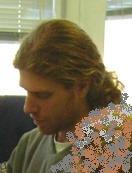 Yonatan Maoz