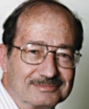 Shalom W. Applebaum