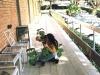 2001nati-balcony