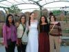 amits-wedding